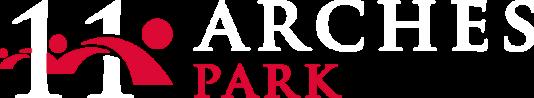 11Arches Park Logo
